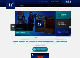 tvmagic.com.au