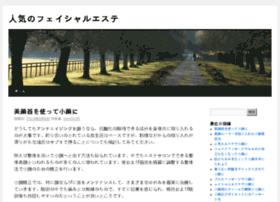 tvmakinesi.net