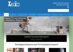 tvman.com.au