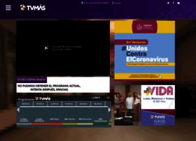 tvmas.mx