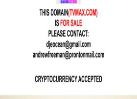 tvmax.com