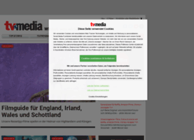 tvmedia.at