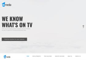 tvmedia.ca