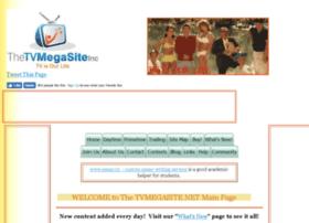 tvmegasite.com
