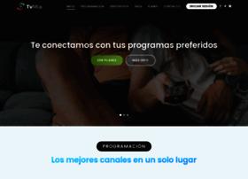 tvmia.com