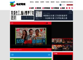 tvmost.com.hk