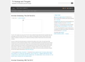tvmusingsandthoughts.wordpress.com