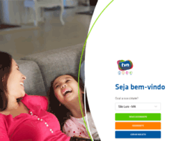 tvn.com.br