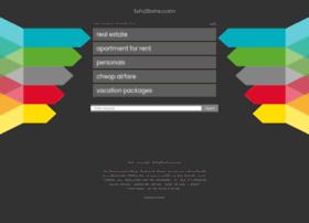 tvnations.com