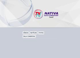 tvnativa.com.br