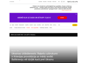 tvnet.lv