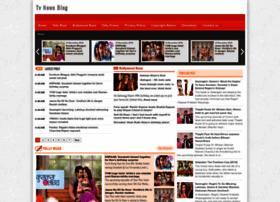 tvnews-blog.blogspot.in