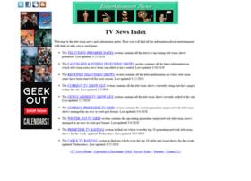 tvnews.pazsaz.com