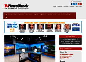 tvnewscheck.com