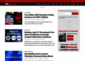 tvnewser.com