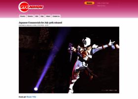 tvnihon.com