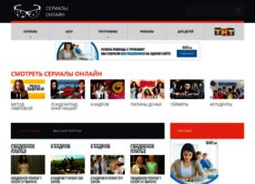 tvno.ru