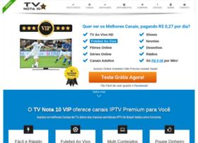 tvnota10.com.br