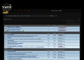 tvnt.net
