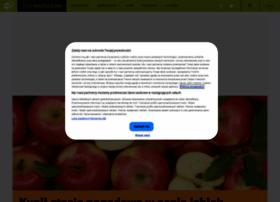 tvnwarszawa.pl