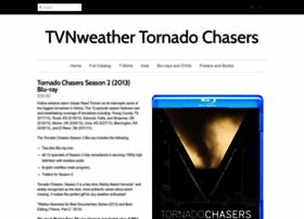 tvnweather.com