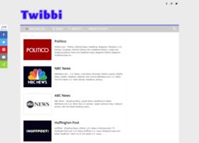 tvnws.com