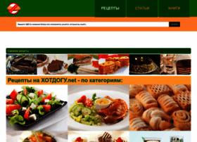 tvoe-menu.ru