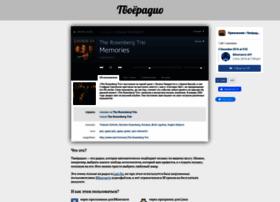 tvoeradio.org