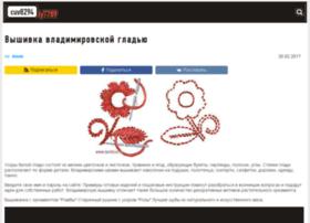 tvoi-investicii.ru