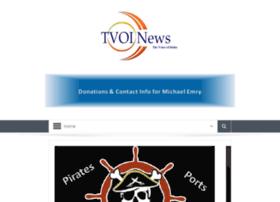 tvoinews.com