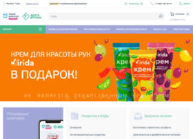 tvojdoktor.ru