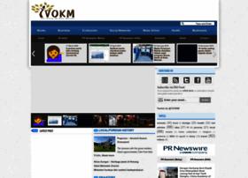 tvokm.blogspot.com
