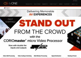 tvone.com