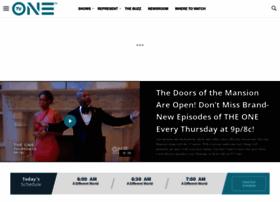 tvoneonline.com