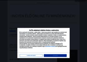 tvonline.blog.hu