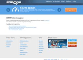 tvonline.g6.cz