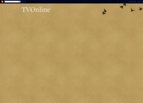 tvonline2you.blogspot.com