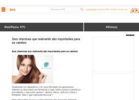 tvonlinevip.xpg.com.br