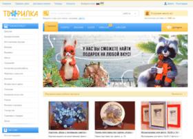 tvorilka.com.ua