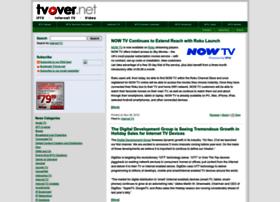 tvover.net