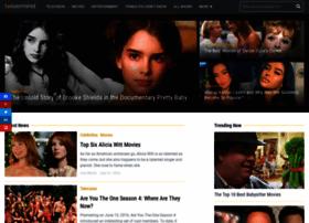 tvovermind.com