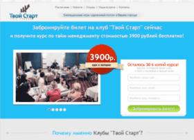 tvoy-club.com