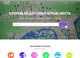 tvoy-dd.ru