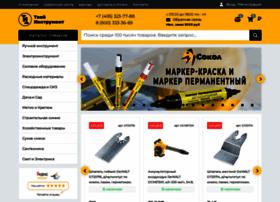 tvoyinstrument.ru