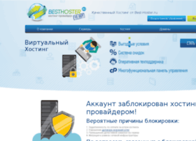 tvoykarman.ru