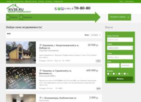 tvoyvibor.org