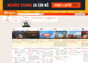 tvp.sms.cz