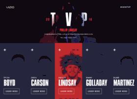tvp.vizio.com