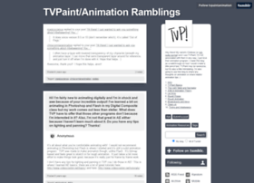 tvpaintanimation.tumblr.com