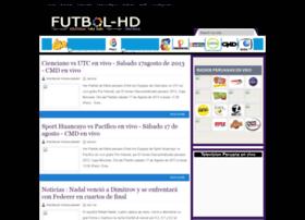 tvperuanitos.blogspot.com